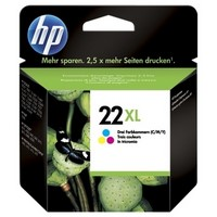 Cartouche Hp HP DESKJET F2280 pas cher