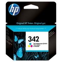 Cartouche Hp HP PSC 1507 pas cher
