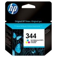 Cartouche Hp HP PHOTOSMART 320 pas cher
