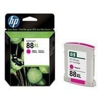 Cartouche Hp HP OFFICEJET PRO L7780 pas cher