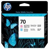 Cartouche Hp HP PHOTOSMART PRO B8800 pas cher