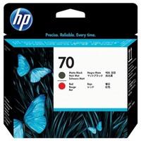 Cartouche Hp HP DESIGNJET Z3100GP pas cher