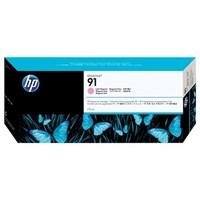 Cartouche Hp HP DESIGNJET Z6100 pas cher