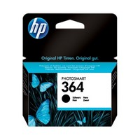 Cartouche Hp HP PHOTOSMART B109A ALL IN ONE pas cher