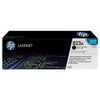 Toner Hp HP COLOR LASERJET CP6015XH pas cher
