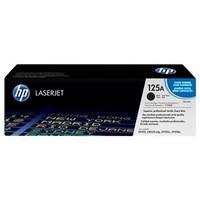 Toner Hp HP COLOR LASERJET CP1210 pas cher