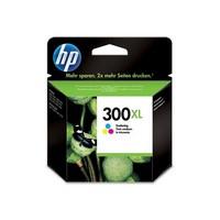 Cartouche Hp HP DESKJET D2560 pas cher