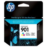 Cartouche Hp HP OFFICEJET 4500 G510A pas cher