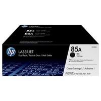 Toner Hp HP LASERJET PRO P1102 pas cher
