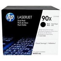 Toner Hp HP LASERJET ENTREPRISE 600 M603 pas cher