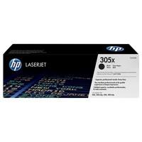 Toner Hp HP LASERJET PRO 400 MFP M475DN pas cher