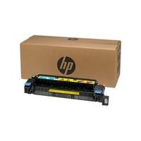 Toner Hp HP LASERJET ENTREPRISE 700 COLOR MFP M775DN pas cher