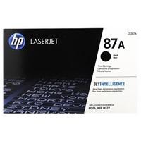 Toner Hp HP LASERJET ENTREPRISE M506 FLOW pas cher