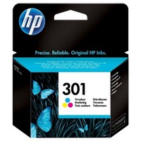 Cartouche Hp HP DESKJET 2549 ALL IN ONE pas cher