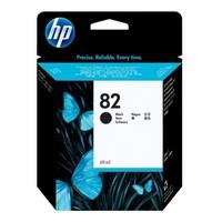 Cartouche Hp HP DESIGNJET 510 pas cher