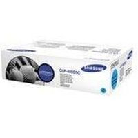 Toner Samsung SAMSUNG CLP 550 pas cher