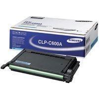 Toner Samsung SAMSUNG CLP 600 pas cher