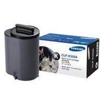 Toner Samsung SAMSUNG CLP 350 pas cher