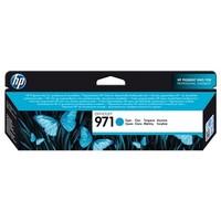 Cartouche Hp HP OFFICEJET PRO X576DW pas cher