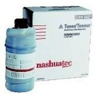 Toner Nashuatec NASHUATEC NA 7125 pas cher