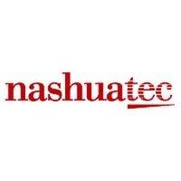 Toner Nashuatec NASHUATEC NA 3943 pas cher
