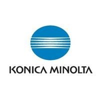 Toner Konica-minolta KONICA MINOLTA 5370 pas cher