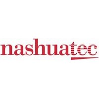 Toner Nashuatec NASHUATEC 3018 pas cher