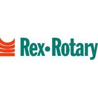 Toner Rex-rotary REX ROTARY 8622DZ pas cher