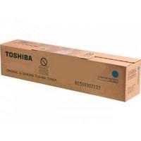 Toner Toshiba TOSHIBA E STUDIO 2050C pas cher