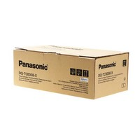 Toner Panasonic PANASONIC DP MB300 pas cher