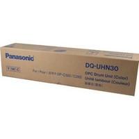 Toner Panasonic PANASONIC DPC 322 pas cher