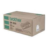 Toner Brother BROTHER MFC 800P pas cher