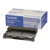 Toner Brother BROTHER DCP 7010 pas cher