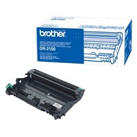 Toner Brother BROTHER HL 2170 W pas cher