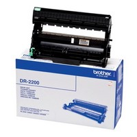 Toner Brother BROTHER FAX 2845 pas cher