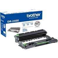 Toner Brother BROTHER MFC L 2710DN pas cher