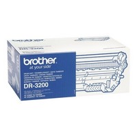 Toner Brother BROTHER HL 5340 D pas cher