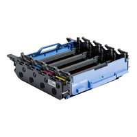 Toner Brother BROTHER MFC L8650CDW pas cher