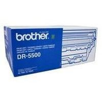 Toner Brother BROTHER HL 7050 DN pas cher
