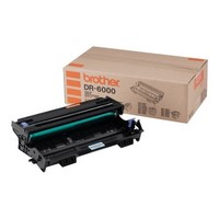 Toner Brother BROTHER MFC 8500 pas cher