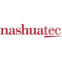 Toner Nashuatec NASHUATEC DSM 627 pas cher