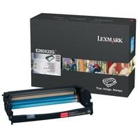 Toner Lexmark LEXMARK X264DN pas cher