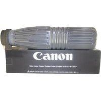 Toner Canon CANON CLC 1 pas cher