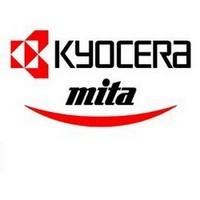 Toner Kyocera-mita KYOCERA MITA F820 pas cher
