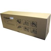 Toner Canon CANON IR ADVANCE C 5030I pas cher