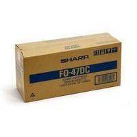 Toner Sharp SHARP FO 5700DE pas cher