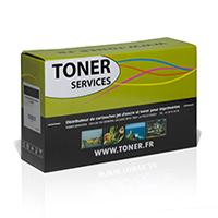 Toner Canon CANON I-SENSYS MF 4350D pas cher