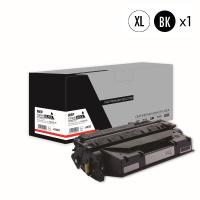 Toner Hp HP LASERJET PRO 400 M401DNE pas cher