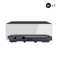 Toner Brother BROTHER MFC 1810 pas cher