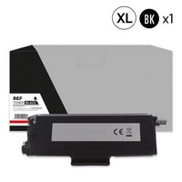 Toner Brother BROTHER HL 5240 L pas cher